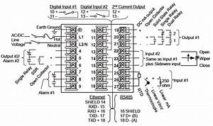 Honeywell Udc3200 Manual Pdf