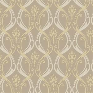 Wallpaper For Walls Texture