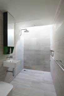floor tile bathroom ideas 37 light grey bathroom floor tiles ideas and pictures