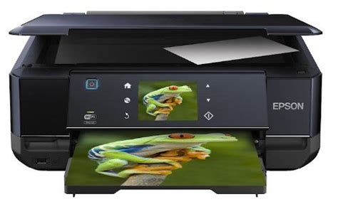 printers  professional photographers