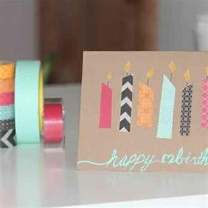 Idée Cadeau Papa 50 Ans : les 25 meilleures id es concernant carte anniversaire 50 ans sur pinterest carte anniversaire ~ Teatrodelosmanantiales.com Idées de Décoration