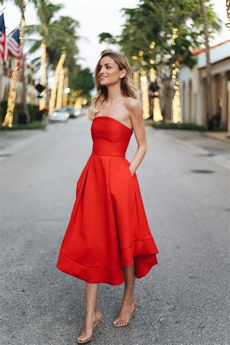 Style Guide Date Night Outfit Ideas - Lauren Conrad