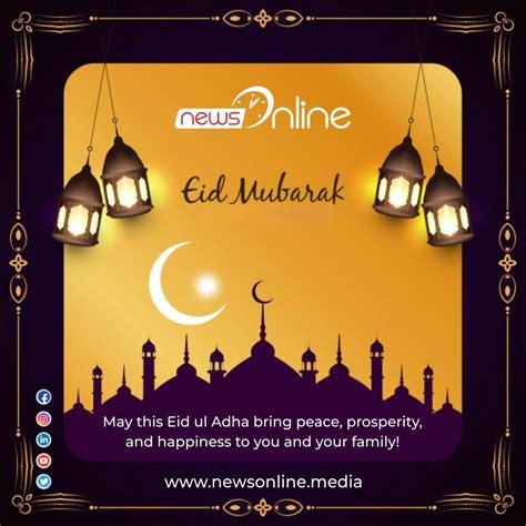 Eid al Adha 2020 Wishes, Images, Quotes, Status   Bakrid ...