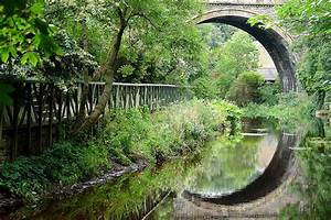 asymmetrical balance-copeland | danielle copeland | Flickr
