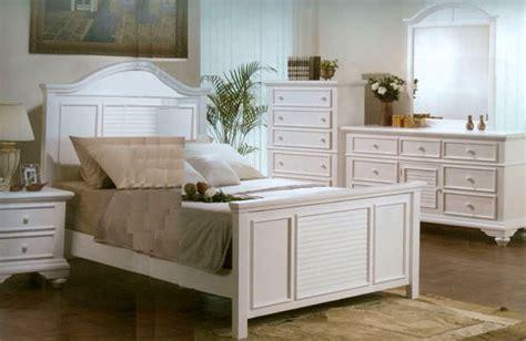 Coastal Bedroom Furniture Sets by Coastal Bedroom Furniture Setsfurniture Store Review