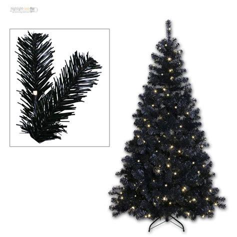 künstlicher weihnachtsbaum mit beleuchtung k 252 nstlicher weihnachtsbaum christbaum mit led beleuchtung f 252 r innen au 223 en ebay