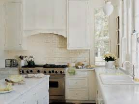 exles of kitchen backsplashes 30 successful exles of how to add subway tiles in your kitchen freshome com