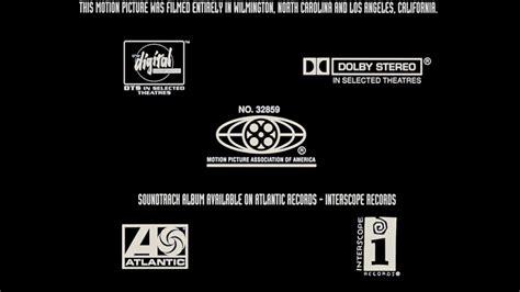 mpaa iatse dolby stereo