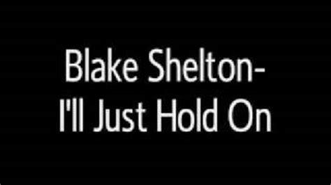 blake shelton xenia silver bells the voice blake shelton music videos famousfix