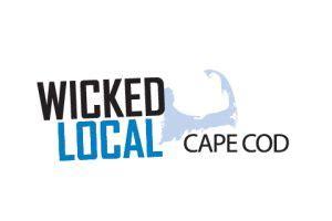 Wicked Local Cape Cod  Robert Paul Properties