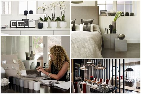 Our Favorite Pinterest Profiles For Decorating Ideas: Our Favorite Pinterest Profiles For Decorating Ideas