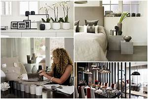 Our Favorite Pinterest Profiles for Decorating Ideas ...