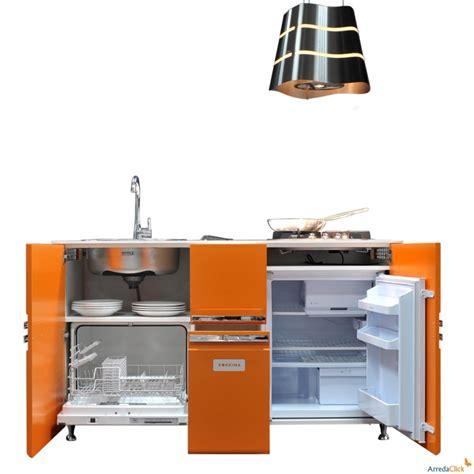 Beautiful Cucina Monoblocco Prezzi Images Ideas & Design 2017 crossingborders us
