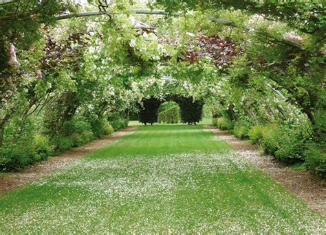 Images De Jardins by Parcs Et Jardins Constructions 233 Cologiques