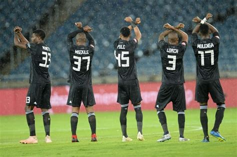 Club teams stadion supporters maatschappelijk business. TTM vs Orlando Pirates prediction, preview, team news and ...