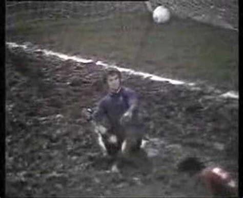 Derby County v Velez Mostar Uefa Cup 1974 - YouTube