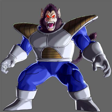 Dragon Ball Xenoverse De Nouveaux Dtails Dvoils