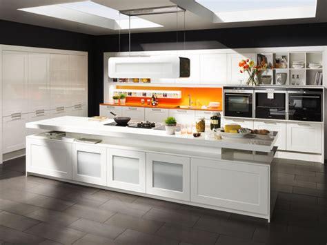 Top 20 Küchenhersteller In Deutschland In Der Übersicht