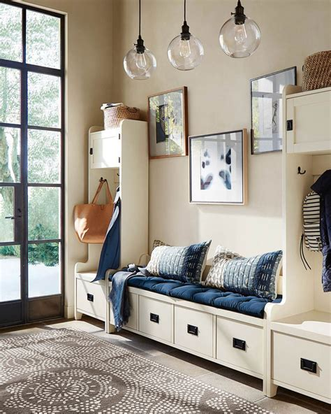 pottery barn colors 54 best pottery barn paint collection images on