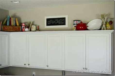 what should i use to clean my kitchen cabinets what should i use to clean my wooden kitchen cabinets