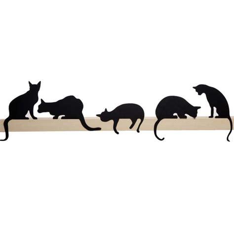 cats 39 meow metal sculpture by artori design artoridesign com