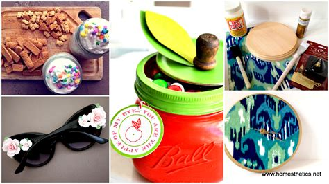 incredibly diy things you 38 extremely creative diy gifts that you would really like 20