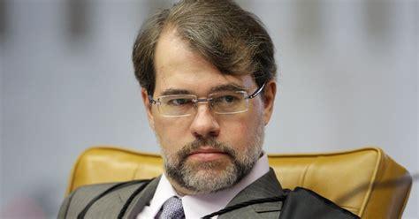 Toffoli Diz Que Sistema Brasileiro Está Falido Camocim