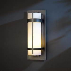 Wall lights design kichler sconce outdoor led