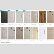 Replacement Kitchen Cabinet Doors  Swansea Home Improvements