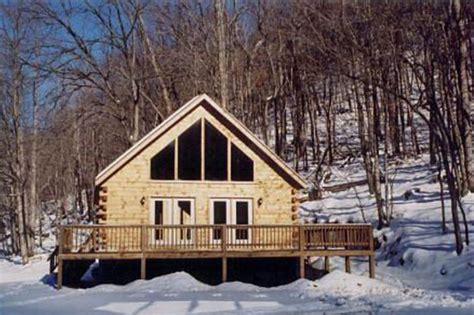 cabins in wv with tub tour our 1 bedroom cabins at harman s luxury log cabins