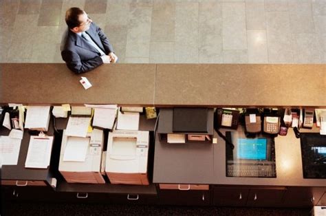 hotel front desk system hotel front office department bng hotel management kolkata