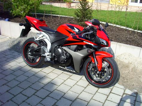 honda cdr bike bike pics honda cbr 600 rr