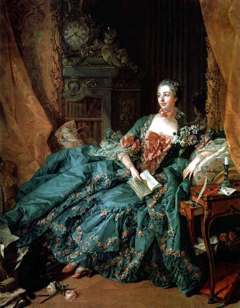 franois boucher la marquise de pompadour file fran 231 ois boucher 018 madame de pompadour jpg wikimedia commons