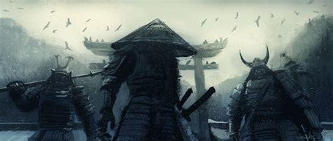 samurai art beautiful pictures funny pictures