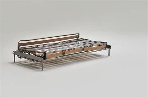 meccanismo divano letto meccanismi per divani letto lolet