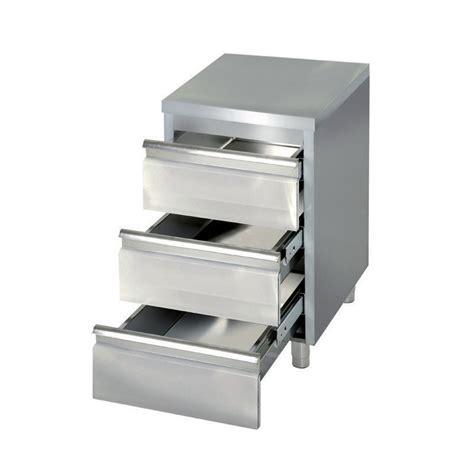 meuble bas a tiroirs meuble bas avec tiroir cobtsa