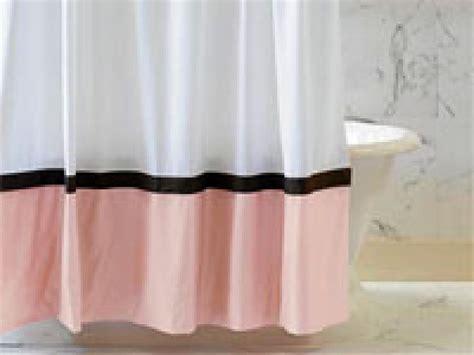 curtain interesting bathroom decor ideas  restoration