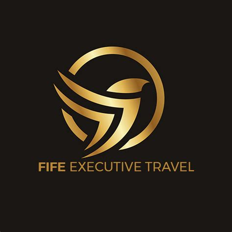 business airport taxi transfers fife airport transfers