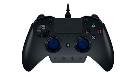 2 xbox one controllers ps4 getting two new xbox one elite style controllers gamespot