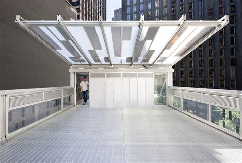 bathroom design program cellophane house prefabricated architecture design for