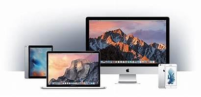 Mac Deals Apple Cheap Weekly Laptop Computers