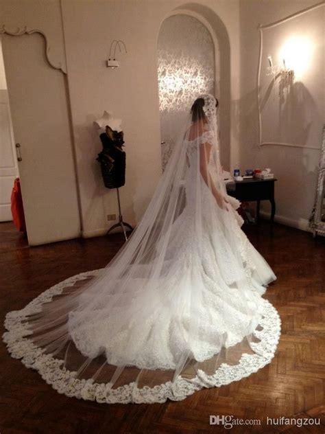 416 Best Wedding Veils Etc Images On Pinterest Wedding
