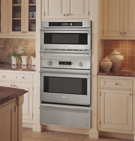 monogram zscjss   single electric wall oven   cu ft capacity  watt