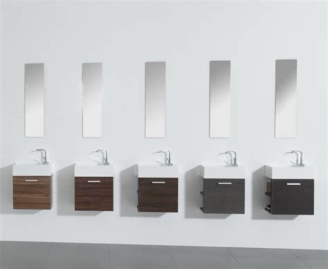 Waschtisch Für Gäste Wc Mit Unterschrank by G 228 Ste Wc Badm 246 Bel Waschbecken Mit Unterschrank Und