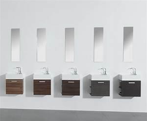 Gäste Wc Waschbecken Mit Unterschrank : g ste wc badm bel waschbecken mit unterschrank und ~ Michelbontemps.com Haus und Dekorationen
