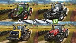 Nouveau Jeux Pc 2017 : farming simulator 17 telecharger pc version complete ~ Medecine-chirurgie-esthetiques.com Avis de Voitures