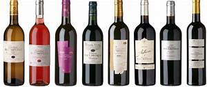 Best red wines 2018 top 10 highest sellers brands for How to create your own wine brand