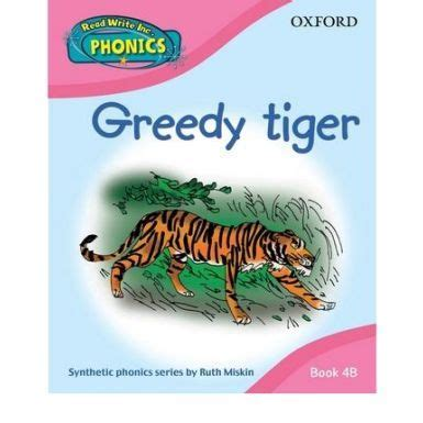 ideas  read write  phonics  pinterest