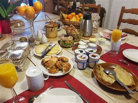 chambre et petit dejeuner 17 meilleures idées à propos de petit déjeuner d 39 hôtel sur