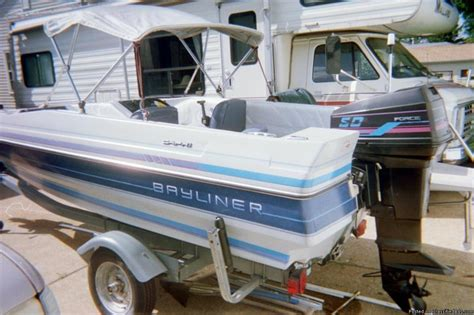 Bass Boats For Sale St Louis by Boats For Sale In St Louis Missouri